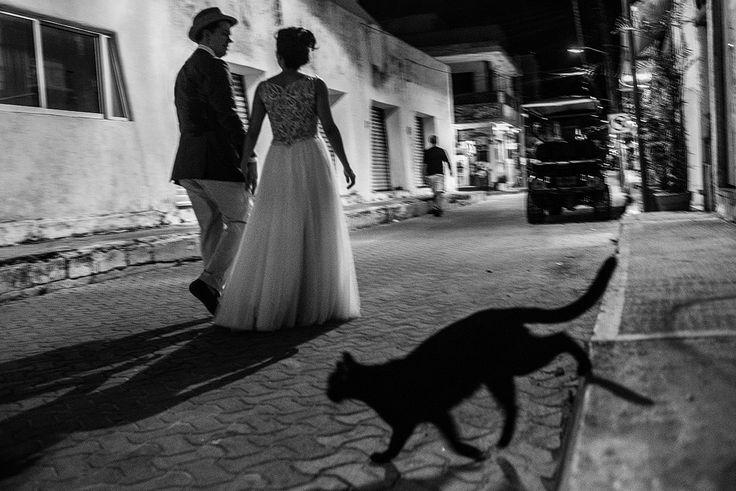 Weddings w/ Jenn – Cooked Photography | Halifax Wedding Photographers | Nova Scotia, Canada | Destination Weddings | Jeff Cooke Photography