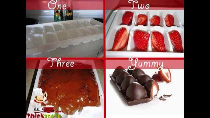 Diet Coke Chocolate Cake Slimming World