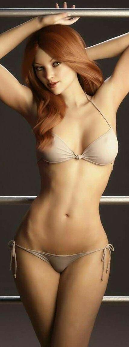 My asian wife posing nude
