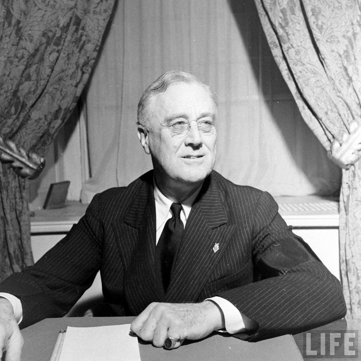 franklin d roosevelt an influential leader In 1905, roosevelt married anna eleanor roosevelt, a distant cousin and the niece of president theodore roosevelt she would become franklin`s most influential ally and an active, beloved first lady she would become franklin`s most influential ally and an active, beloved first lady.