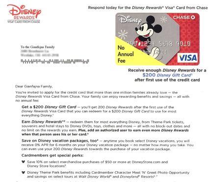 Contact Us - The Walt Disney Company
