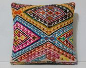 colorful kilim pillows multicolor pillows cheap throw pillows large area rugs kilim pillows scatter cushions floor cushions uk tribal pillow