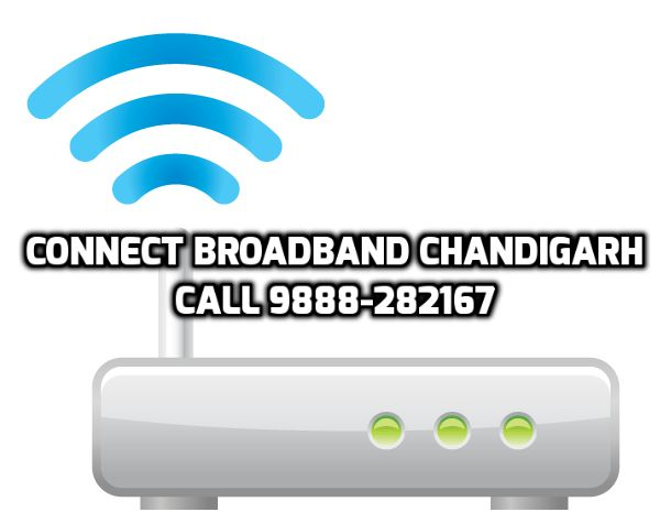 Choose Connect broadband Panchkula's fiber plans. Fiber is one of the fastest internet in these days. Contact us at 9888-212867 for more information. http://www.connectbroadband.co.in