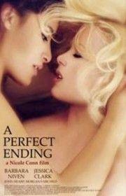 Ver A Perfect Ending (2012) Online - Peliculas Online Gratis, Estrenos en Latino by FOMBOL