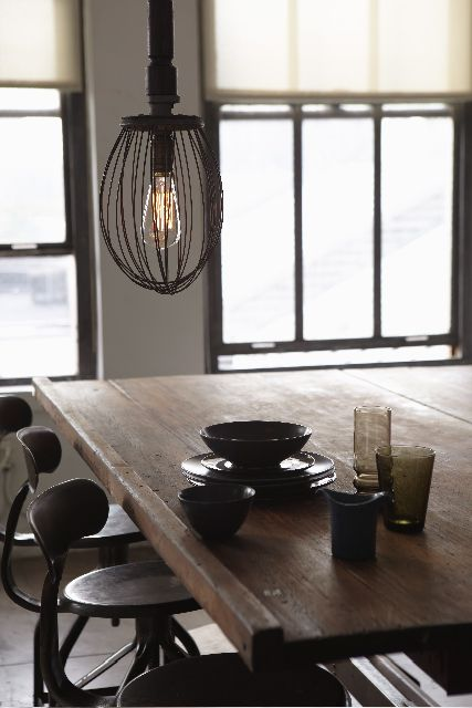 made this pendant lamp from an old whiskPendants Lamps, Hanging Lights, Dining Room, Lights Fixtures, Industrial Lights, Kitchens Lights, Lights Fit, Lights Ideas, Sweets Paul