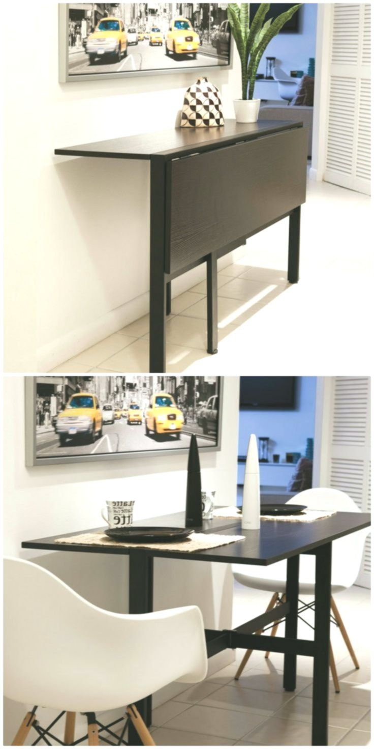 Twenty Dining Tables That Work Great In Small Spaces 3 Dining