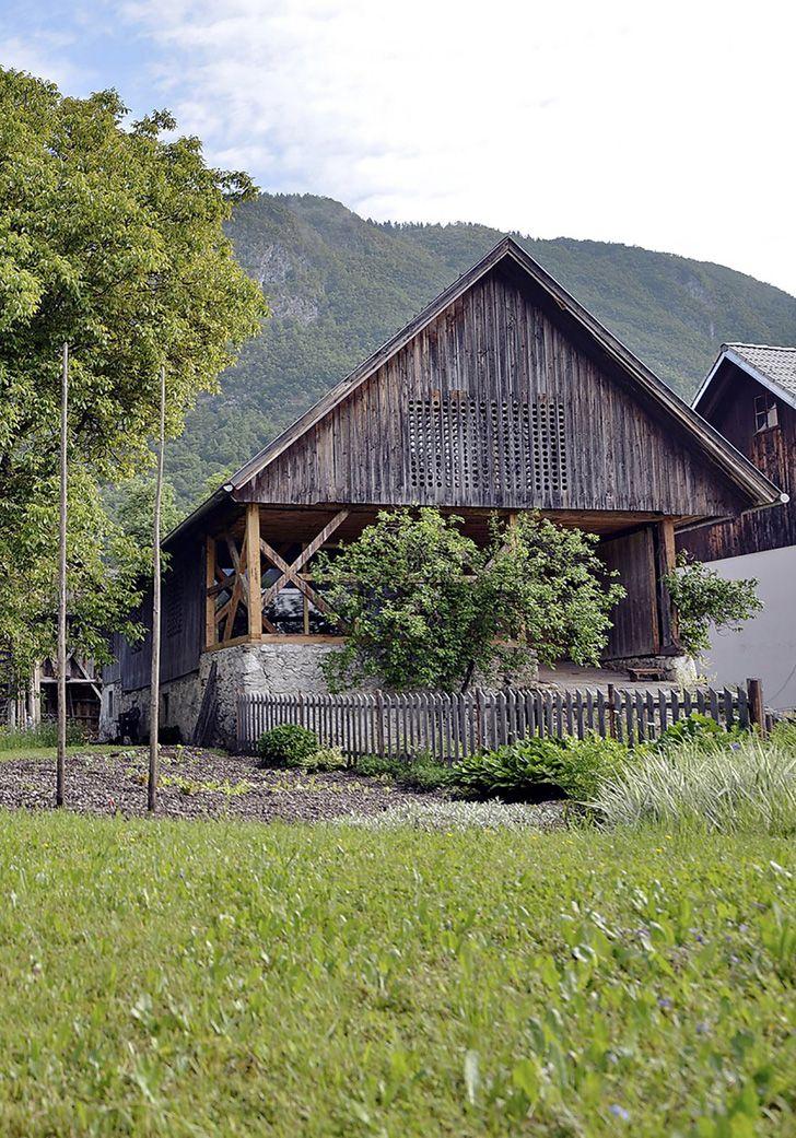 nowoczesna-STODOLA_Alpine-Barn_Ofis-arhitekti_02