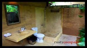 Výsledek obrázku pro vietnamese bathroom