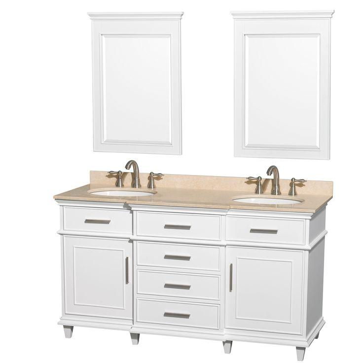 Bathroom Vanity Tops New Zealand 44 best contemporary bathroom vanities images on pinterest