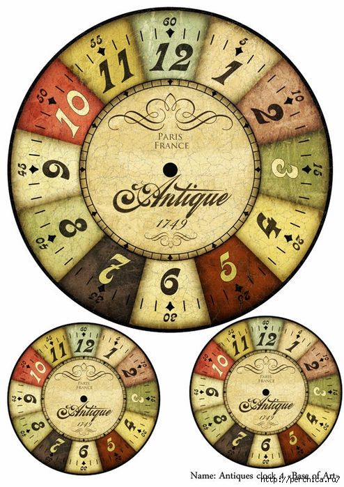 4979645_Antigues_clock_4 (494x700, 276Kb)