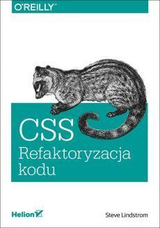 Tworzenie nowoczesnych stron internetowych wymaga opanowania trzech kluczowych technologii: HTML, JavaScript i CSS. CSS jest zaskakująco potężnym językiem, który ułatwia nadanie atrakcyjnego wyglądu stronie, a równocześnie pozwala na zapewnienie jej responsywności. Niezależnie od tego kod CSS należy tworzyć tak, aby był odpowiednio zorganizowany, czytelny i łatwy w utrzymaniu. Pomocna w osiągnięciu tego celu jest refaktoryzacja — technika polegająca na przeglądaniu kodu w celu usunięcia…