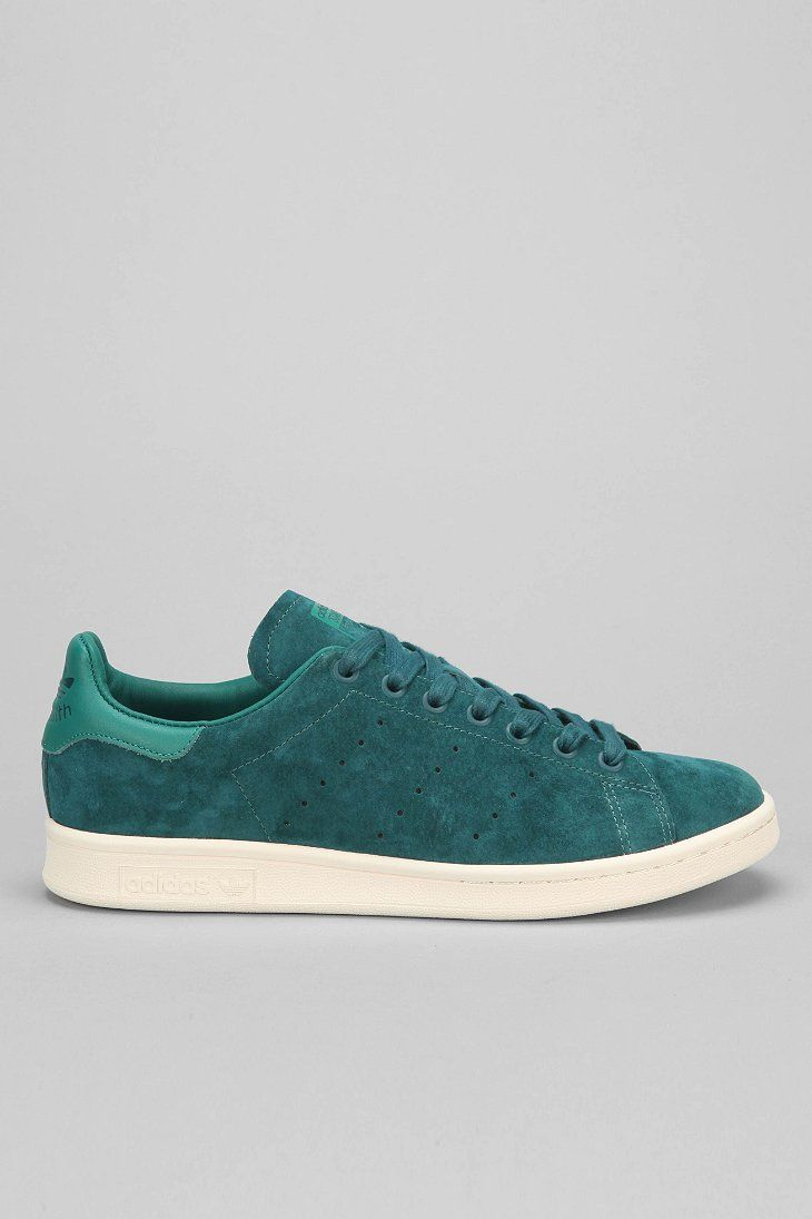 Shop adidas Originals Stan Smith Suede Sneaker at Urban Outfitters today.  We carry all the latest styles, colors and brands for you to choose from  right ...