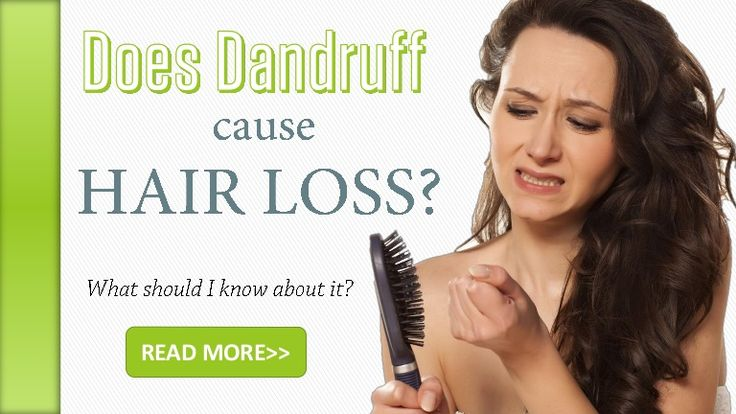 6 essential nutrients you should eat to prevent hair loss