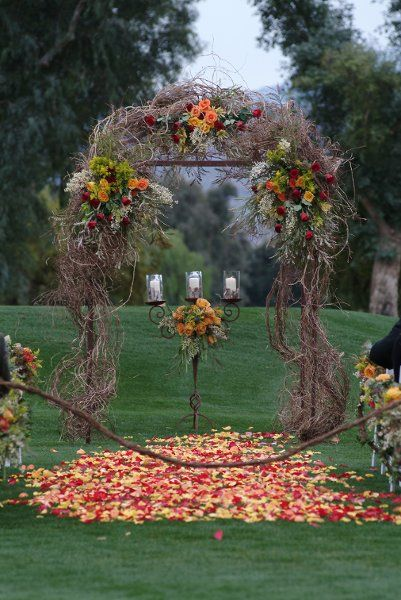 Mission Hills Country Club - Rancho Mirage, CA Wedding Venue - Vendor portfolio