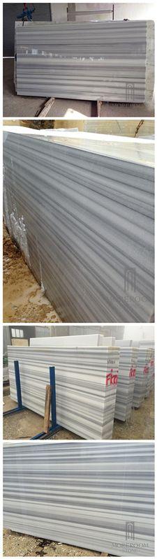 Turkey Saraylar Beldesi Marmara White Marble Floor Tile Home Marble Floor Design Marble Wall Covering Tiles Marble Tiles & Slabs Turkish Marble Price