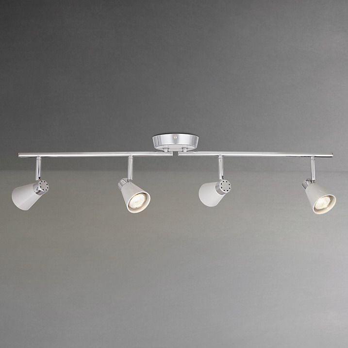 Bathroom Ceiling Lights John Lewis 61 best lighting images on pinterest | wall lights, john lewis and