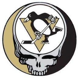 17 Best Images About Pittsburgh Penguins Hockey On