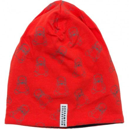 Limited Edition fleece Doddi