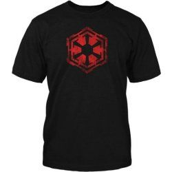 Star Wars The Old Republic Sith Empire