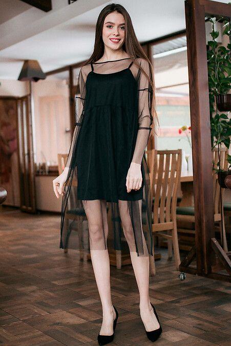 053477ab5ca5926 Платье GLORY Garne 3032763, купить по цене 659 грн. в Киеве, Днепре,