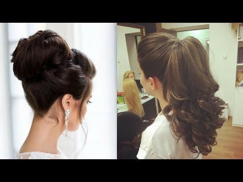 Everyday Hair Style For Long Hair Beautiful Hair Styles For Girls