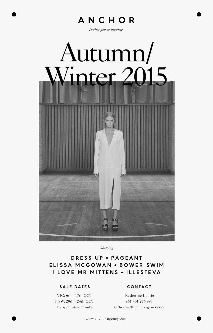 Fashion week paris aw15 invites - Google zoeken