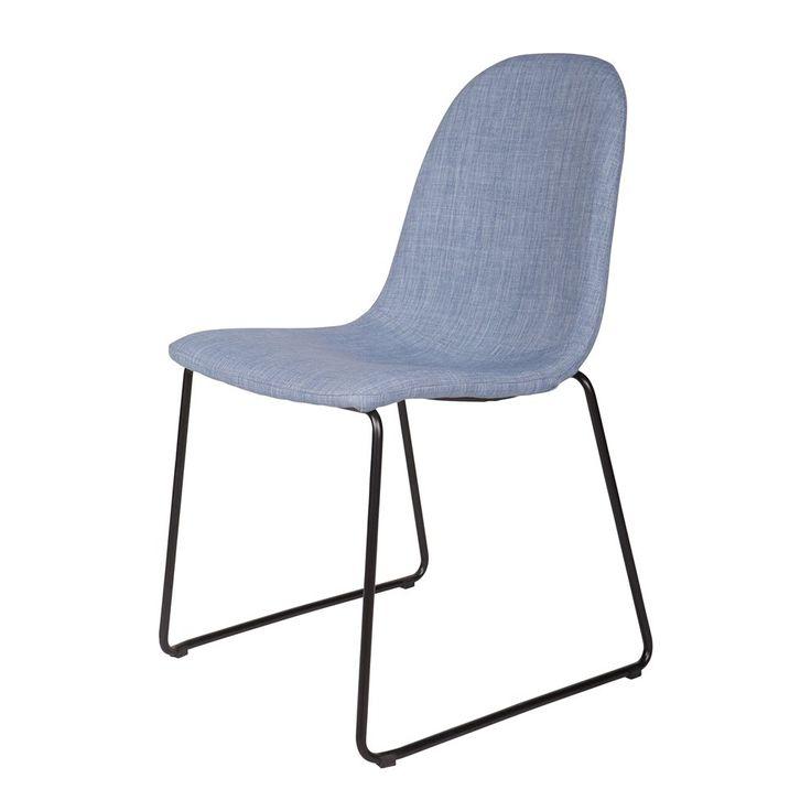 47 best Eetkamer stoelen images on Pinterest   Dining room, Dining ...