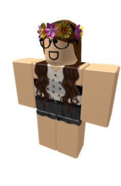 My girls name is Sarah this is my first time playing Roblox it's fun please play it the best game ever