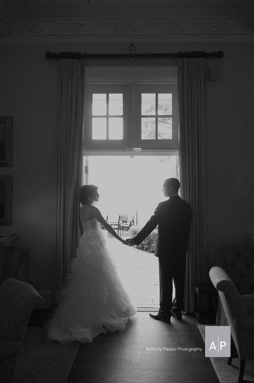 #Wedding at #thetorontohuntclub #huntclub #toronto #blackandwhite #b+w #nikon #moment #torontophotographer #torontoweddingphotographer #torontoboudoirphotographer
