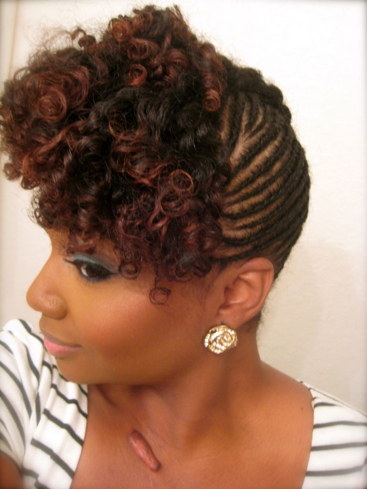 flat twist styles for hair hi imcurrentlyobsessed lovesoredic msdanti here are 2157