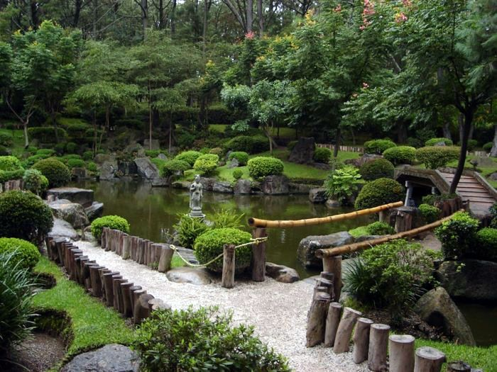6 Pro Tips For Designing Beautiful Rock Gardens Garden Ideas Australia Japanese Garden Asian Landscape