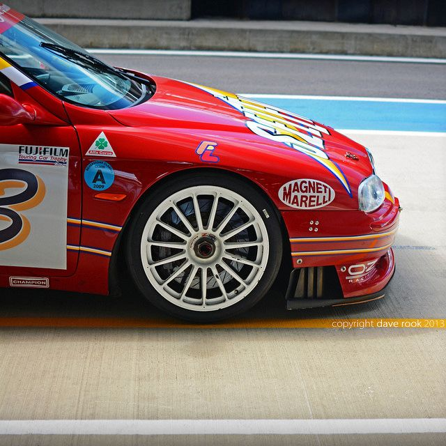 98 Best Images About Alfa 155/156 Motorsport And Modified