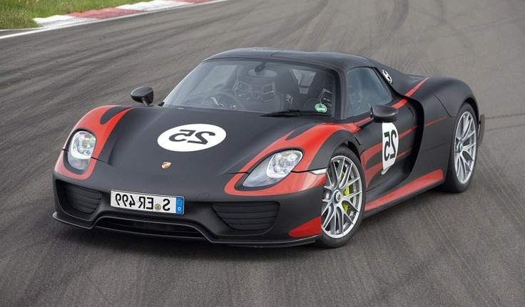 porsche price quote and porsche 918 on pinterest. Black Bedroom Furniture Sets. Home Design Ideas