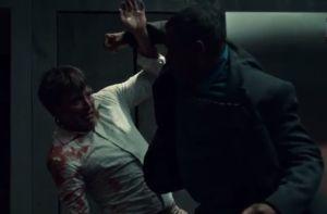 Hannibal Review 2x01: Kaiseki http://thegeekiary.com/hannibal-review-2x01-kaiseki/7523