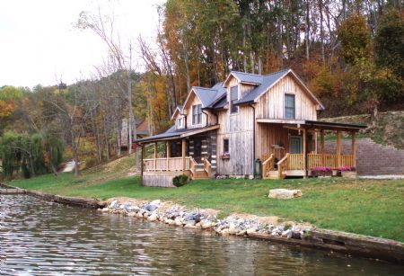 34 best images about weekend getaways on pinterest for South carolina honeymoon cabins