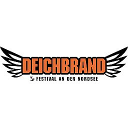 The DEICHBRAND is an annual music festival held near Cuxhaven. In 2009, the Open Air Festival had more than 10,000 visitors. In 2011 it was sold out with almost 20,000 tickets sold for the first time. In 2012 and 2013 the festival was also full with 25,000 and 35,000 visitors. In 2014, 40,000 fans c