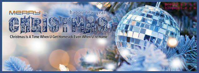 Facebook Timeline Christmas Ball on Christmas Facebook Cover Tree Christmas Wishes Quote Facebook Covers