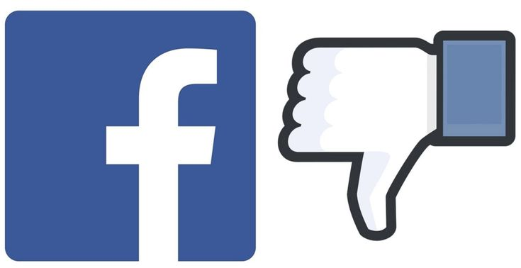 Facebook Workers Admit Suppressing Conservative News Stories in Favor of Liberal Media | LifeNews.com