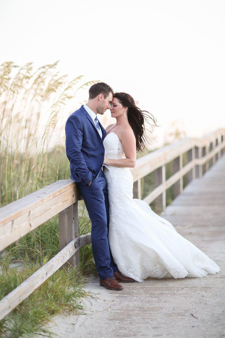 paperliy photography | bride hair-makeup-savannah-georgia | beauty