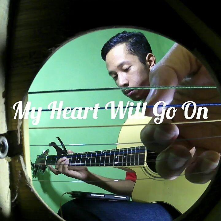 "My Heart Will Go On - guitar fingerstyle���� �� ""...Kita memang tidak selalu mendapatkan apa yg kita inginkan��, namun percayalah, Tuhan memberikan apa yg kita butuhkan��..."" #myheartwillgoon #guitar #Fingerstyle #cover #song #soundtrack #titanic ���� #theme #indonesia #guitarist #indovidgram #inshot #instagood #instagramer #musicvideo #music #musikituindah #bpro5 #thanksforlistening #thanksforwatching #like4like #likeforlike http://butimag.com/ipost/1558370773806410046/?code=BWgcfZRFOk-"