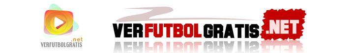 Ver Canal plus Liga online
