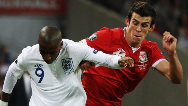 England Vs Wales UEFA EURO 2016 16th Match Live Online Streaming, Match Preview, Prediction, Highlights, Streaming, Broadcaster, TV Channels - http://www.tsmplug.com/football/england-vs-wales-uefa-euro-2016-16th-match-live-online-streaming-match-preview-prediction-highlights-streaming-broadcaster-tv-channels/