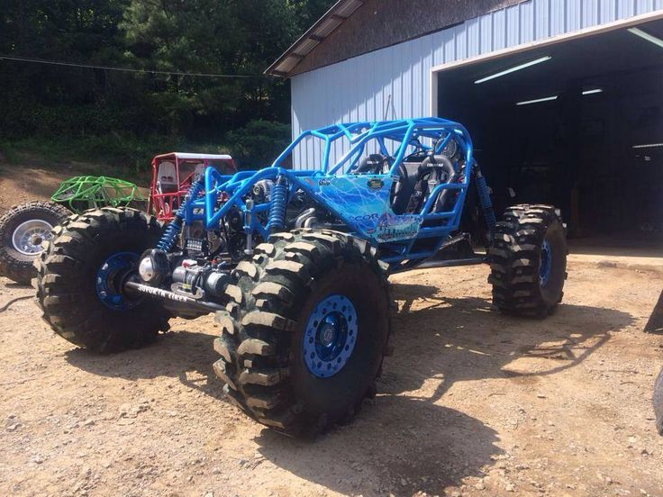 Rock Bouncer For Sale >> Sick dune buggie Dune buggy t Offroad and Cars