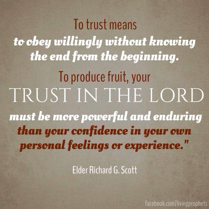 Trusting In The Lord Quotes: Pin By Keana Clay On Spiritual Relationship Reminders