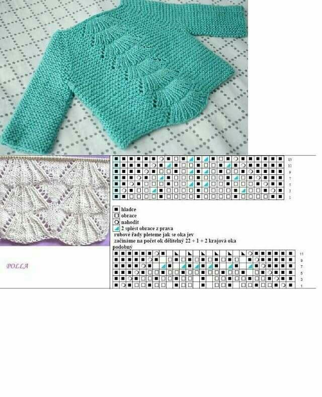 Mejores 539 imágenes de bebes en Pinterest | Artesanías, Duerme y ...