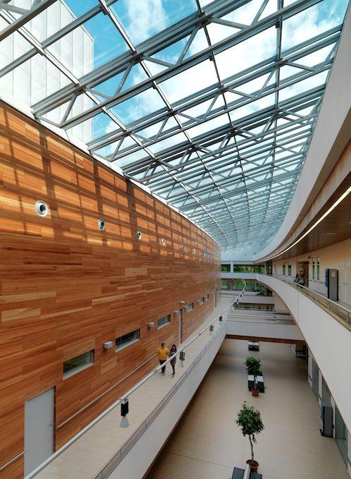 #CasalgrandePadana #architecture #design #interiordesign #ceramics #hospitals #ceramica #ospedale #medical #architettura #sanità