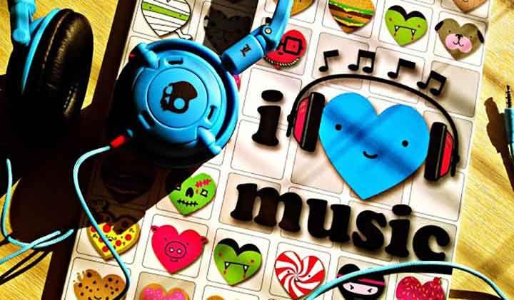 Vuoi avere avere una playlist infinita nel tuo smartphone ? In questo articolo ti consiglio le 5 migliori app per scaricare musica su Android .