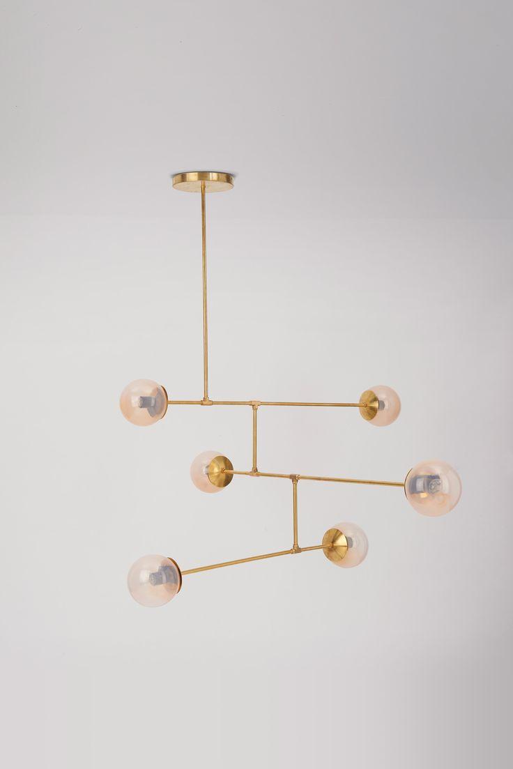 best lighting design images on pinterest light design lighting