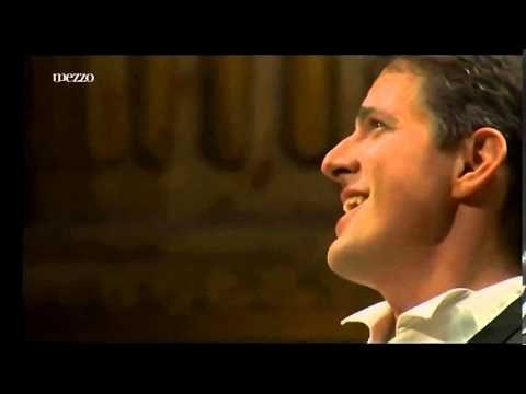 L'orgasme musical Philippe Jaroussky Alto Giove 240p - YouTube