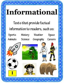 Free Making Inferences and Drawing Conclusions Worksheets